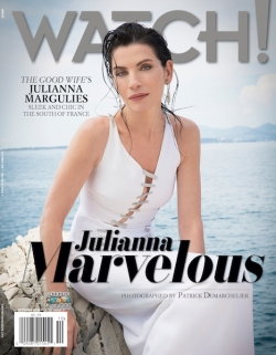 Julianna-Margulies_Good-Wife-Cover
