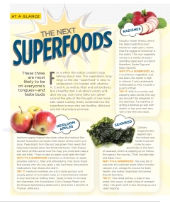 UMFA1508_SuperFoods