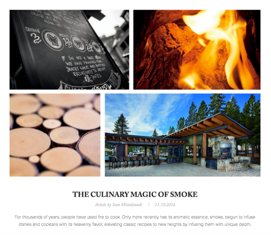 voyage-ritz-carlton-culinary-smoke